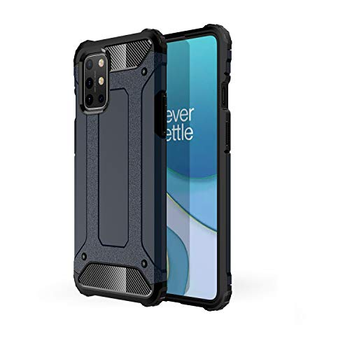 SNSOU Battery Case For iPhone 12